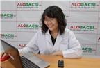 Giảm thị lực, nhức mắt... có phải là triệu chứng của bệnh glaucoma không Alobacsi?