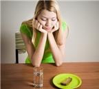 Những thói quen thường nhật khiến bạn dễ bị ung thư