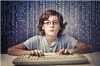 Top 10 website dành cho dân lập trình