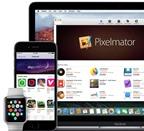 Apple tung bản iOS 9 beta 4 dành cho lập trình viên