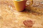 7 mẹo lau sạch chảo chống dính, vết dầu mỡ trong nhà bếp