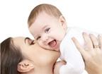8 điều cấm kỵ khi chăm sóc trẻ sơ sinh