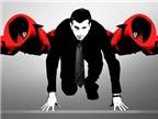 9 sai lầm thường gặp của những doanh nhân khởi nghiệp lần đầu