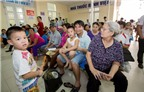 Phòng ngừa hiệu quả bệnh viêm mũi xoang mùa hè