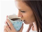 Cà phê có tác dụng chống viêm