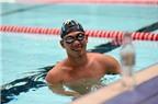 Cuộc vượt khó kỳ diệu của tỷ phú bơi khuyết tật Thanh Tùng