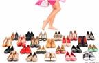 Bí quyết bảo quản giày
