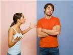 Những điều vợ không nên làm với chồng