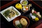 5 món ăn không thể bỏ qua ở Nhật Bản