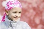 Ung thư máu đã có cách chữa