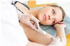 Dùng thuốc nội tiết khi cấy que tránh thai