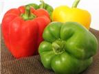 Những chất độc có trong thực phẩm quen thuộc