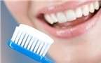 6 thói quen chăm sóc răng miệng sai lầm