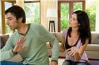 7 tật xấu bạn không nên thể hiện khi nói chuyện