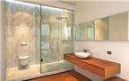 Bật mí cách trang trí nhà vệ sinh sạch đẹp