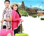 Bí quyết du lịch tiết kiệm
