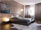 Những mẫu giường phản thích hợp với phòng ngủ nhỏ