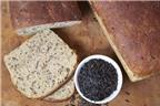 Cùng so sánh các phương pháp ăn kiêng cắt giảm tinh bột