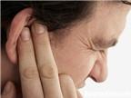 Khói hương gây ung thư vòm họng như thế nào?