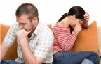10 dấu hiệu cho thấy bạn đang yêu lầm người