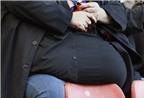 Chế tạo thuốc giúp giảm cân mà không cần ăn kiêng?