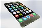 Những tính năng được mong đợi trên iPhone 7