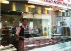 3 món ăn vặt không thể bỏ qua ở Singapore