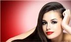 Những dưỡng chất có trong thực phẩm, 'thần dược' cho làn da và mái tóc