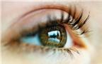 Điều chỉnh tật cận, loạn thị bằng kính áp tròng tạo hình giác mạc