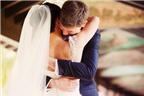 Những nguyên tắc để lấy được chồng tốt