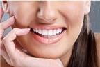 Bí quyết làm trắng răng tự nhiên mà hiệu quả bất ngờ