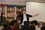 Đường đến thành công của triệu phú người Singapore