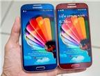Android là thất bại của Samsung?