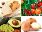 10 loại thực phẩm cho bé ăn dặm tuyệt đối không nên để tủ lạnh
