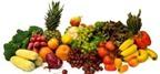 Dùng vitamin E thường xuyên có hại không?