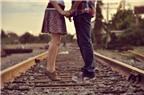 Kiểu đàn ông hứa hẹn sẽ trở thành người chồng tốt