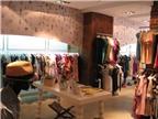 Kinh doanh quần áo thời trang: Bí quyết để