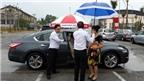 Bí quyết nâng cao chất lượng của Nissan