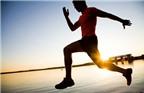 Chạy và đi bộ, môn nào giúp giảm cân nhanh hơn?