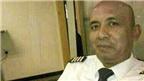 Máy bay MH370 có dấu hiệu bị khủng bố, lao thẳng xuống biển