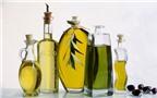 Ngừa viêm nhiễm phụ khoa bằng tinh dầu tràm