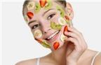 20 loại mặt nạ dưỡng da tốt nhất cho mùa hè (phần 2)