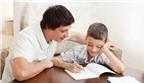 7 câu không nên nhưng bố mẹ lại hay nói với con