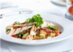 7 lời khuyên giảm cân không cần ăn kiêng
