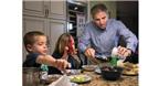 Cha mẹ của những người thành đạt có điểm gì chung?