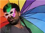 Điều trị đồng tính bằng sốc điện