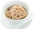 Món ăn bài thuốc khi viêm loét dạ dày - tá tràng