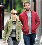 Emma Watson học cách tĩnh tâm trước khi chia tay người yêu