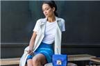 10 lời khuyên hữu ích để mặc đẹp cả tuần cho nàng công sở