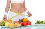 Giảm cân nhanh và an toàn: Thế nào là ăn kiêng low carb đúng cách?